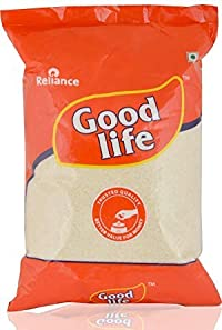 Good Life Idly Rava 500g