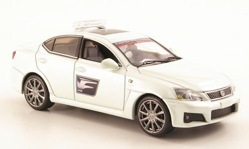 lexus-is-f-rolex-monterey-safety-car-2009-modellauto-j-collection-143