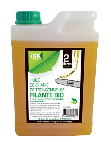 tck-garden-lubch2-aceite-lubricante