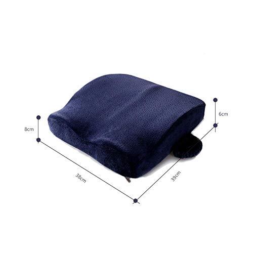Zoom IMG-1 caldo ragionevole cotone cuscino auto
