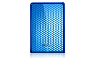 ADATA 1TB Portable USB3.0 HV630, Blue, AHC630-1TU3-CBL (HV630, Blue)