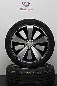 """Volkswagen original vW new beetle 5C0601025J sommersatz 524–c 18 """""""