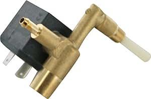 Electrovanne centrale vapeur calor gv7485 8110 8500 8800 cuisine maison - Electrovanne centrale vapeur calor ...