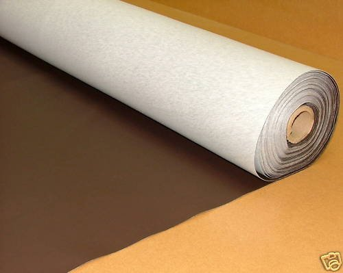 1-meter-brown-vinyl-leatherette-faux-leather-upholstery-fabric