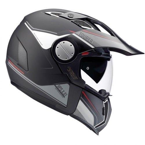 GIVI HX01DNYLL90058HPS X01D casco integrale per tou