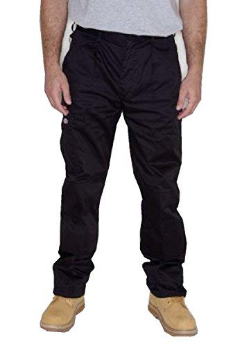 dickies-redhawk-super-work-trousers-black-36-l