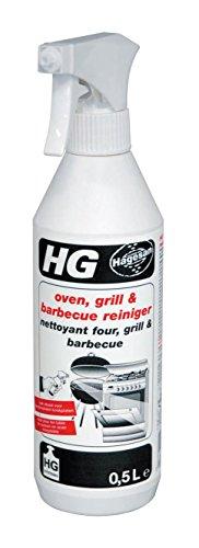 hg-cuisine-hg-nettoyant-four-et-grill-500ml-not-applicable
