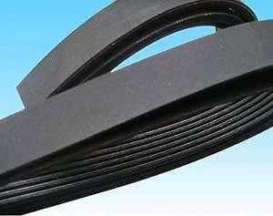 Courroie de transmission - 60,96 cm - pour tapis roulant