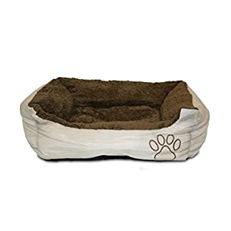 Cradle Pet Hoof Cradle Pet Hoof 41n9Ex3YBwL