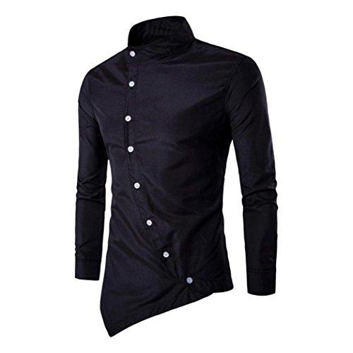 mens-shirts-manadlian-2017-new-hot-men-casual-irregular-silm-fit-cotton-long-sleeve-shirt-solid-blou