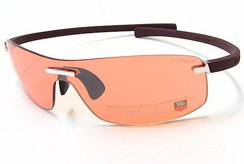 tag-heuer-5101-gafas-de-sol-tagheuer-zenith-series-804-plum-marco