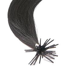 100s diseño de mujer con pelo extensión de mesa aplicaciones de serie con reposapiés diseño en forma de lamborguini-dardos con punta de 6 de apoyo recta de ...