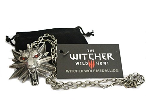 the-witcher-3-wild-hunt-medaillon-anhanger-und-kette-halskette