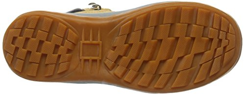 Blackrock Nova Hiker, Bottes de Sécurité Unisexe Adulte Beige - Beige (marron clair)