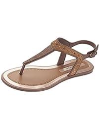 Grendha Athena Flip flops de femme / Sandales