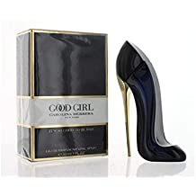 Carolina Herrera Good Girl - Eau de Parfum Spray (30 ...