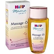 erotk videos kneipp massageöl