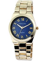 Excellanc UH2426 - Reloj de pulsera mujer