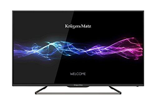 Krüger&Matz KM0242 106,7 cm (42 Zoll) Fernseher