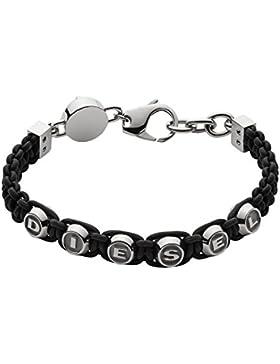 Diesel Herren-Armband DX0947040