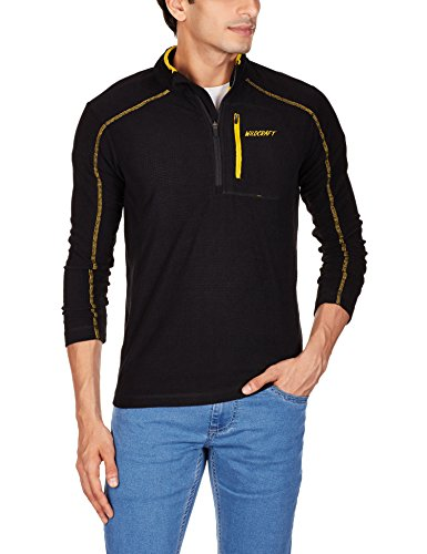 Wildcraft Men's Polyester Jacket