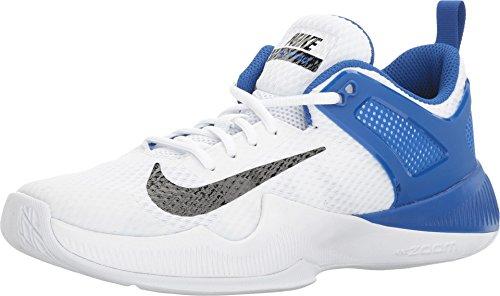 Nike - Air Zoom Hyperace Damen