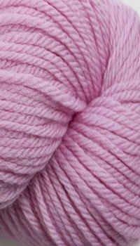 Cascade 220 Superwash Sport - Pink Ice (0836) - Cascade Ice