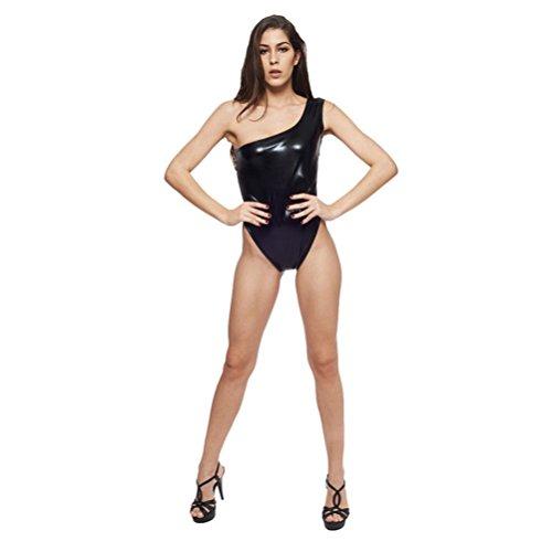 xixi-prodotti-adulti-erotica-abbigliamento-in-pelle-di-prestazione-della-fase-prop