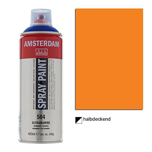 neu-amsterdam-spruhfarbe-400-ml-azo-orange