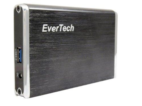 Enlight EverTech ET-1583 2,5? USB 3.0