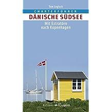 Charterführer Dänische Südsee: Mit Extratörn nach Kopenhagen