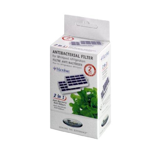 microban-whirlpool-antibacterial-anti-odor-filter-for-fridge-pack-of-2