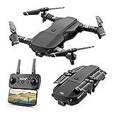 REDWALL Drone Equipé De La Caméra De Contrôle De Caméra A Reconnaissance De...