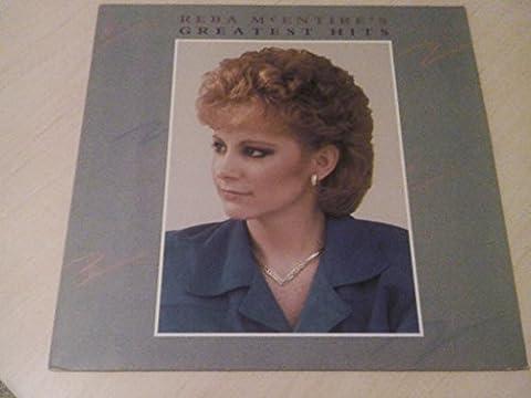 reba mc entire's (greatest hits)