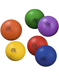 Softball Volley® Softi (Stück)