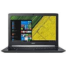 Acer Aspire Flagship 15.6 Inch Full HD Laptop, Intel Core I5-7200U Dual-Core, 8GB DDR4, 256GB SSD (Boot, M2) + 1TB HDD, WiFi, Windows 10 Home