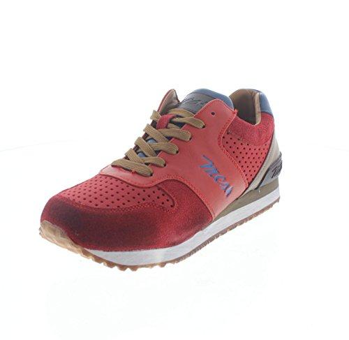 mcs-marlboro-classics-mens-low-top-sneakers