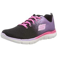 es Zapatillas Skechers Amazon Niña Niña Skechers Amazon es Zapatillas Amazon  Skechers Amazon es Niña Zapatillas U1Ztwaq 1a68ae0386766