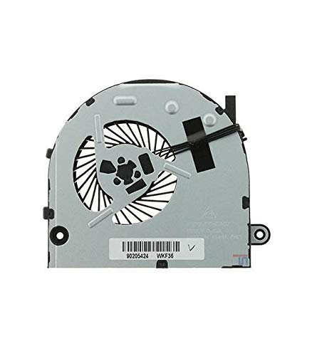 Portatilmovil - Ventilador para PORTÁTIL Lenovo B50-10
