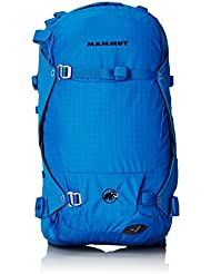 Mammut - Nirvana 25, color dark cyan