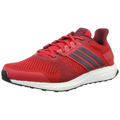 41n9cd3uOnL. SS500  - adidas Men's Ultra Boost St M Running Shoes