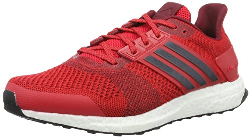 05b37ab4f adidas Men s Ultra Boost ST M Running Shoes