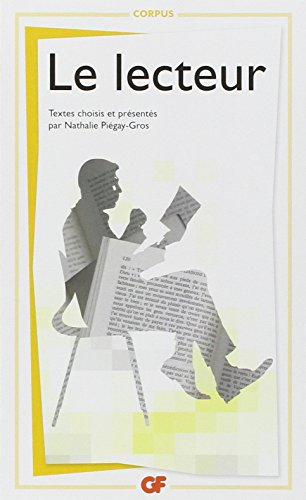Le lecteur par Collectif