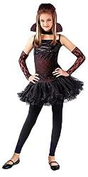 Morris Costumes Halloween Party Vampirina Child 12-14