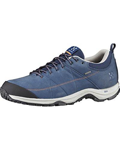 Haglofs Chaussures randonnée Mistral Gt Homme blue