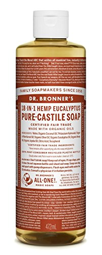 dr-bronners-magic-soaps-pur-savon-de-castille-18-en-1-chanvre-deucalyptus-16-fl-oz-472-ml