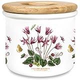Portmeirion Botanic Garden Storage Jar 15cm