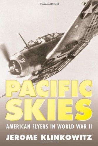 pacific-skies-american-flyers-in-world-war-ii