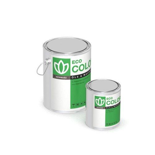 Bambus Dielen (Farböl RETOL ECO Color Oil für Parkett und Dielen, eiche (30 ml))
