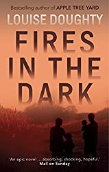 Fires in the Dark (English Edition)